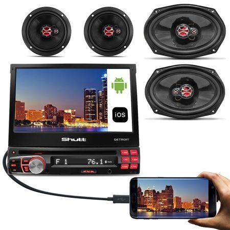 DVD-Player-Shutt-Detroit-7-Pol---Kit-Facil-Foxer-Connect-Parts--1-