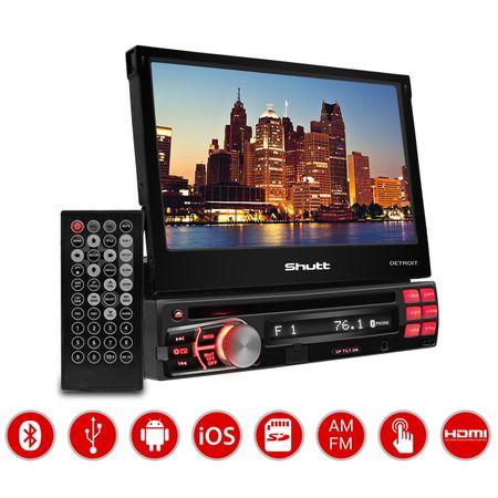 DVD-Player-Shutt-Detroit-7-Pol---Kit-Facil-Foxer-Connect-Parts--2-