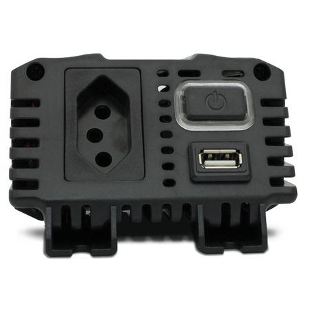 inversor-tech-one-150w-12v-para-220v-conversor-tomada-usb-connect-parts--1-