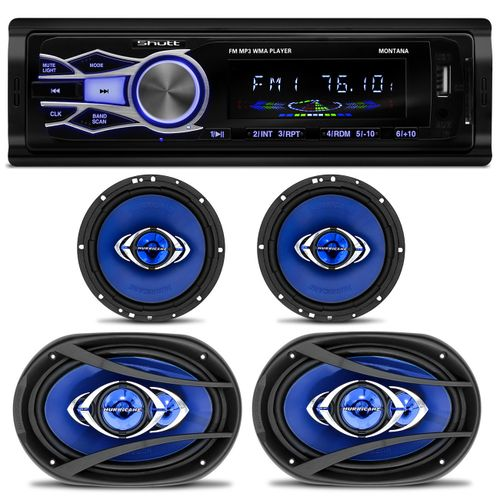 MP3-Player-Automotivo-Shutt-Montana---Kit-Facil-Hurricane-connect-parts--1-