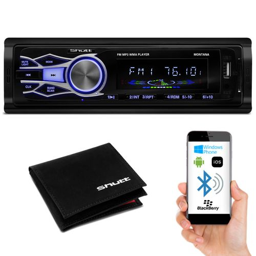 MP3-Player-Automotivo-Shutt-Montana---Carteira-Masculina-Shutt-Couro-connect-parts--1-