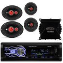 MP3-Player-Automotivo-Shutt-Montana---Kit-Facil-Bomber---Modulo-Amplificador-Shutt-SH400--1-