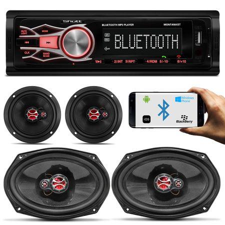 MP3-Player-Automotivo-Shutt-Montana-BT---Kit-Facil-Foxer-connect-parts--1-