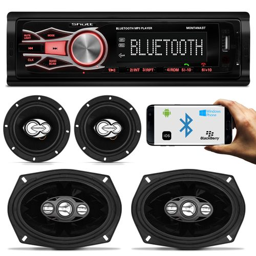 MP3-Player-Automotivo-Shutt-Montana-BT---Kit-Facil-Champion-connect-parts--1-