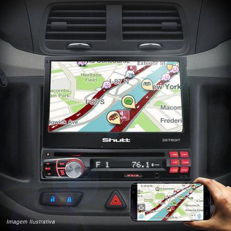 DVD-Player-Shutt-Detroit-7-Pol---Kit-Facil-Hurricane-Connect-Parts--5-