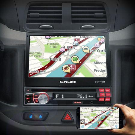 DVD-Player-Shutt-Detroit-7-Pol---Kit-Facil-Foxer-Connect-Parts--5-