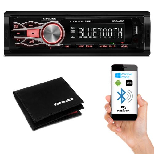 MP3-Player-Automotivo-Shutt-Montana-BT---Carteira-Masculina-Shutt-Couro-Connect-Parts--1-