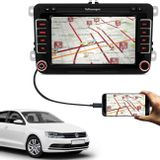 Central-Multimidia-Volkswagen-Jetta-2-Entradas-USB-Bluetooth-Espelhamento-Android-e-IOS-via-HDMI-connectparts--1-