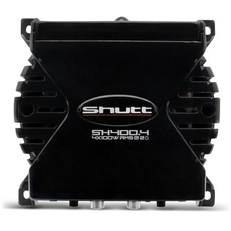 DVD-Player-Shutt-Detroit-7-Pol---Kit-Facil-Bomber---Modulo-Amplificador-Shutt-SH400--5-