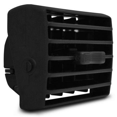 Difusor-De-Ar-Palio-G4-Lateral-E-Central-Idea-Central-Preto-connectparts--2-
