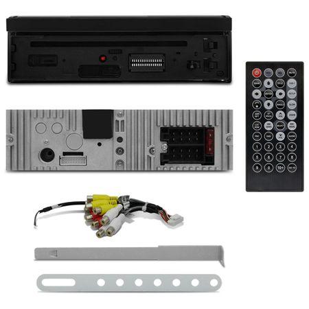 DVD-Player-Shutt-Detroit-7-Pol---Kit-Facil-Foxer---Modulo-Amplificador-Shutt-SH400--4-