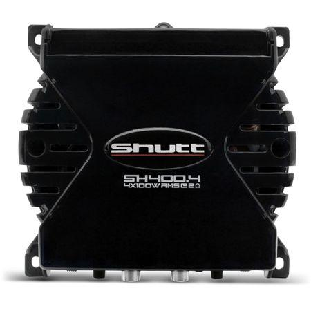DVD-Player-Shutt-Detroit-7-Pol---Kit-Facil-Foxer---Modulo-Amplificador-Shutt-SH400--5-