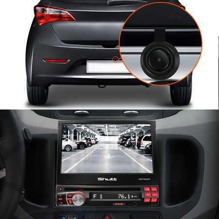 DVD-Player-Shutt-Detroit-7-Pol---Camera-de-Re-Colorida-Connect-Parts--5-
