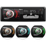 MP3-Player-Automotivo-Quatro-Rodas-MTC6608-1-Din-3-Pol-Display-Alfanumerico-USB-SD-AUX-FM-RCA-connectparts--1-