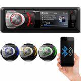Multimidia-Player-Automotivo-Quatro-Rodas-MTC6610-1-Din-3-Pol-Bluetooth-USB-SD-AUX-FM-MP3-MP4-RCA-connectparts--1-