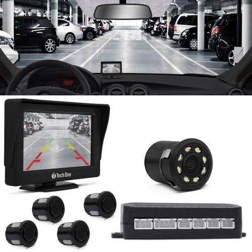 Sensor-De-Estacionamento-Com-Tela-Lcd-4-3-E-Visao-Noturna-Preto-connectparts--1-