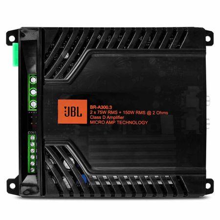 Modulo-amplificador-JBL---BR-A-300--1-