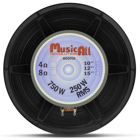 Alto-Falante-Musicall-Woofer-10-250-W-Rms-Ima-I34-X-18-4Ohms-connectparts--1-
