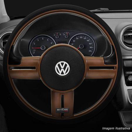 Volante-Shutt-Rallye-Surf-Whisky-GTR-Aplique-Preto-Escovado-e-Carbono---Cubo-Voyage-Passat-VW-Connect-Parts--1-
