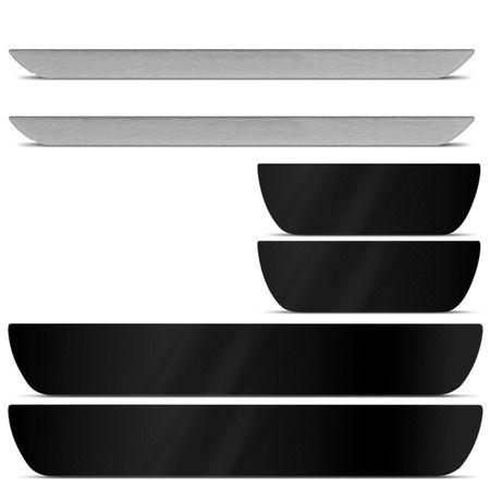 Jogo-de-Adesivos-Soleira-Resinada-SHUTT-Cromada-2-pecas-com-Blackout-Carbono-4-pecas-connectparts--3-