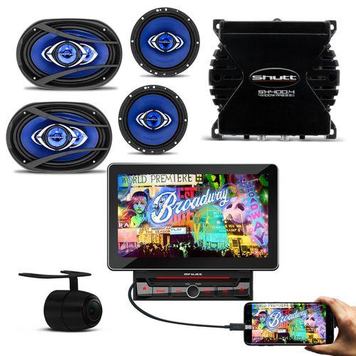 DVD-Player-Shutt-Broadway-10.1-Pol----Kit-Facil-Hurricane---Modulo-Amplificador-Shutt-SH400--1-