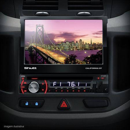 DVD-Player-Shutt-California-BT-7-Pol---Receptor-TV-Digital-Automotivo-Shutt-Padrao-ISDB-T-Connect-Parts--1-
