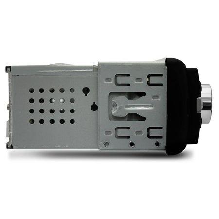 MP3-Player-Automotivo-Hurricane-HR-420-BT-Bluetooth-USB-SD-AUX-FM-RCA-1-Din-Tela-LED-4x25-WRMS-connectparts--1-