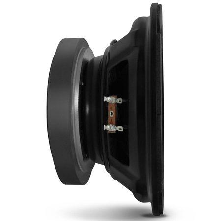 Woofer-Kaverao-8-Polegadas-350W-RMS-4-Ohms-Bobina-Simples-connectparts--1-