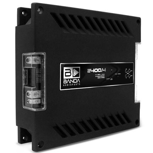 Modulo-Amplificador-Banda-2400--1-