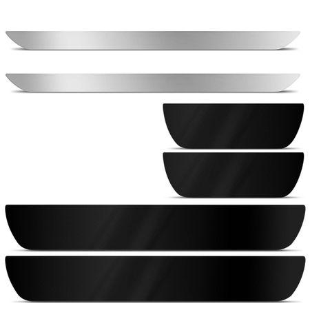 Jogo-de-Adesivos-Soleira-Resinada-SHUTT-Carbono-2-pecas-com-Blackout-Carbono-4-pecas-connectparts--1-