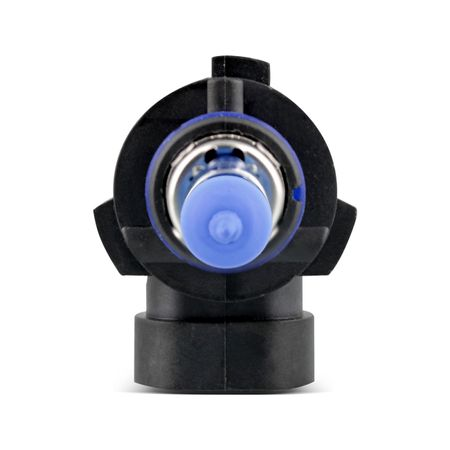 Lampada-Super-Branca-9005-8500K-12V-55W-Efeito-Xenon-connectparts--1-