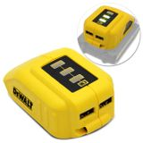 Adaptador-Usb-Para-Bateria-12V-E-20V-Max-Dewalt-Dcb090-B3-connectparts--1-