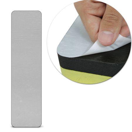 Par-Protetor-De-Para-Choque-E-Paredes-Modelo-Seta-Universal-connectparts--1-