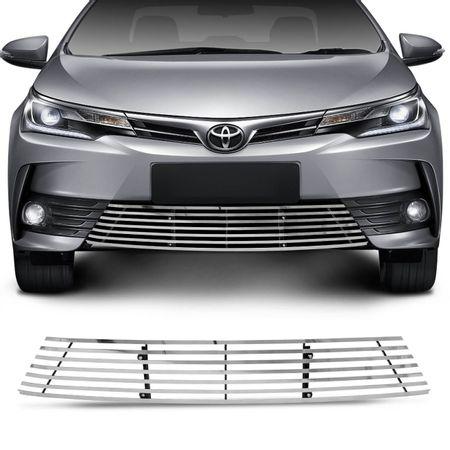 Sobre-Grade-Esportiva-Corolla-2018-XRS-Cromada-Aco-Inox-connectparts--1-