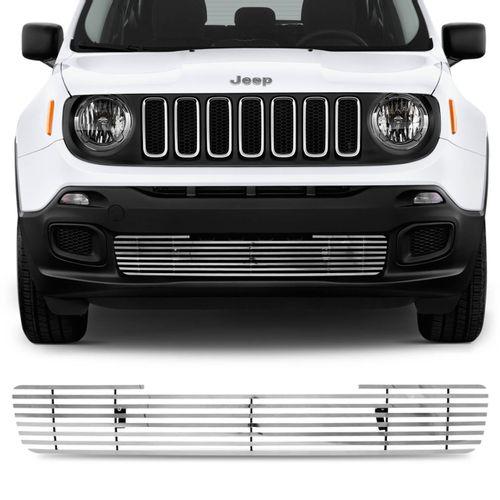 Sobre-Grade-Grade-Esportiva-Jeep-Renegade-Flex-2016-2017-Cromada-Aco-Inox-connectparts--1-