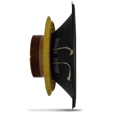 Reparo-Para-Woofer-Magnum-8-Polegadas-Rp-550-8-Ohms-connectparts--1-