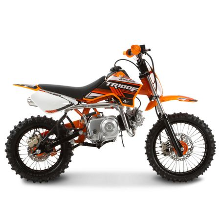 Mini-Moto-Pro-Tork-Tr-100F-Off-Road-100Cc-Aro-1412-Laranja-connectparts--1-