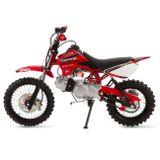 Mini-Moto-Pro-Tork-Tr-100F-Off-Road-100Cc-Aro-1412-Vermelho-connectparts--1-