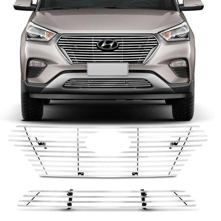 Sobre-Grade-Esportiva-Hyundai-Creta-2017-Cromada-Aco-Inox-connectparts--1-
