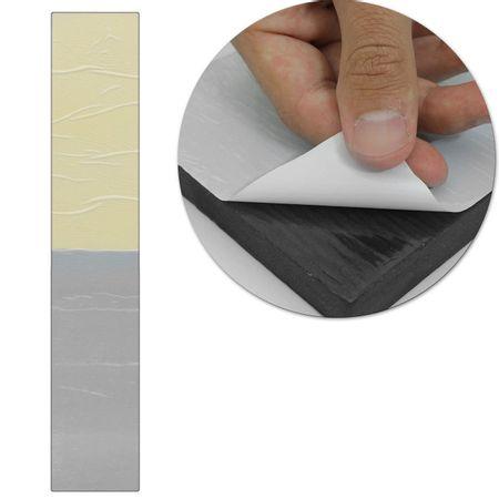 Par-De-Protetor-Colunas-E-Paredes-Universal-connectparts--1-