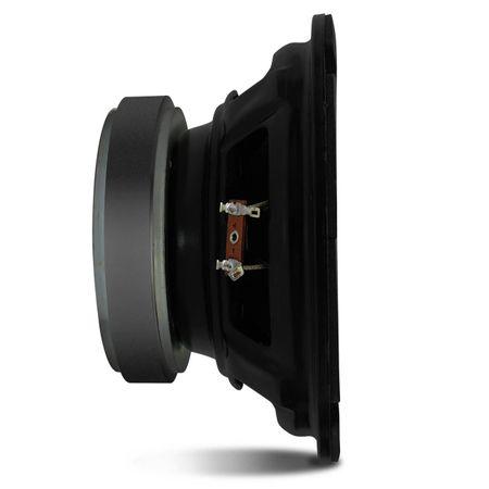 Woofer-Kaverao-8-Polegadas-250W-RMS-8-Ohms-Bobina-Simples-connectparts--1-