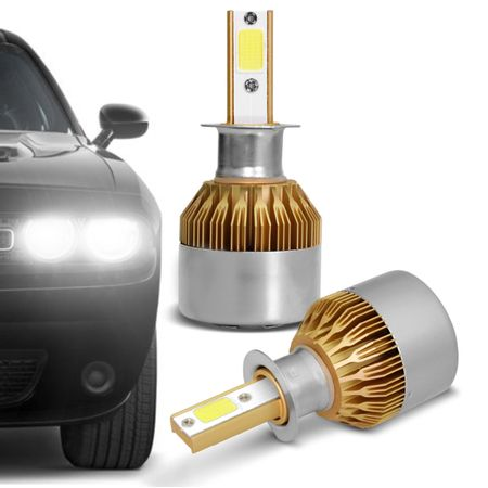 Lampada-Ultra-Led-Full-H3-8000-Lumens-6000K-connectparts--1-