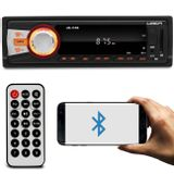 MP3-Player-Automotivo-Uber-Parts-UB-11RB-1-Din-Bluetooth-USB-SD-AUX-FM-MP3-WMA-RCA-4x25-WRMS-connectparts--1-