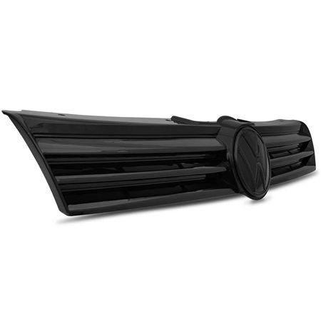 Grade-Dianteira-Gol-G6-12-13-14-15-16-Preta-Black-Piano-connectparts--1-