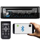 CD-Player-Automotivo-Pioneer-DEH-X3980BT-1-Din-Bluetooth-USB-AUX-RCA-AM-FM-MP3-Arc-App-Mixtrax-connectparts--1-