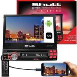 Dvd-Player-Shutt-Detroit-Bluetooth-Retratil-7-Polegadas-Espelhamento-Usb-Fm-Am-Aux-Sd-connectparts--1-