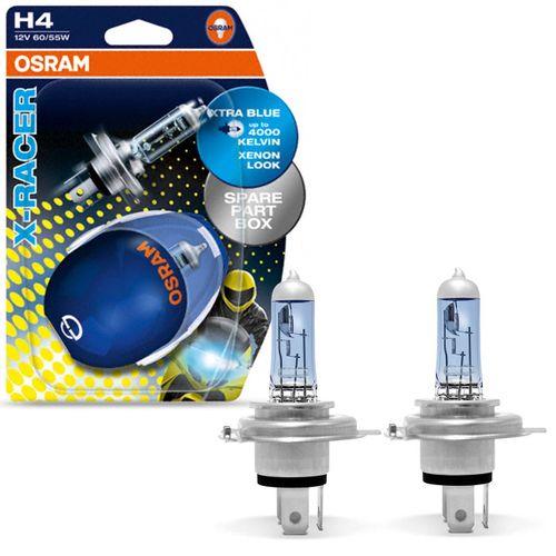 Lampada-para-Moto-H4-Osram-Linha-XRacer-Luz-Branca-connectparts--1-