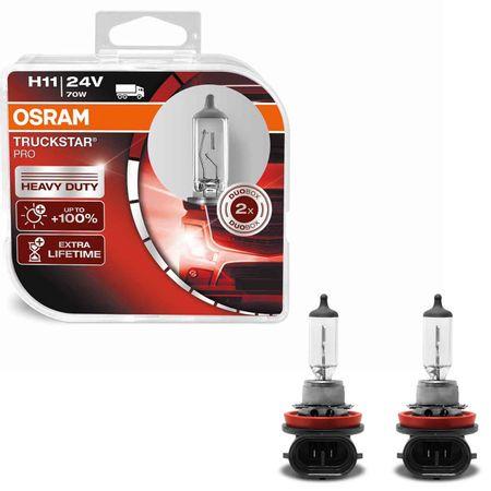 Lampada-Automotiva-H11-Osram-Linha-Truckstar-Pro-Caminhao-connectparts--1-