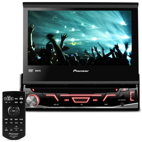 DVD-Player-Automotivo-Pioneer-AVH-3880DVD-1-Din-7-Pol-Retratil-USB-AUX-CD-AM-FM-MP3-RCA-Controle-connectparts--1-