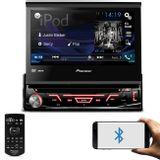 DVD-Player-Automotivo-Pioneer-AVH-4880BT-1-Din-7-Pol-Retratil-Bluetooth-USB-AUX-RCA-AM-FM-Microfone-connectparts--1-